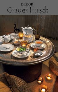 gmundner keramik shop formen. Black Bedroom Furniture Sets. Home Design Ideas